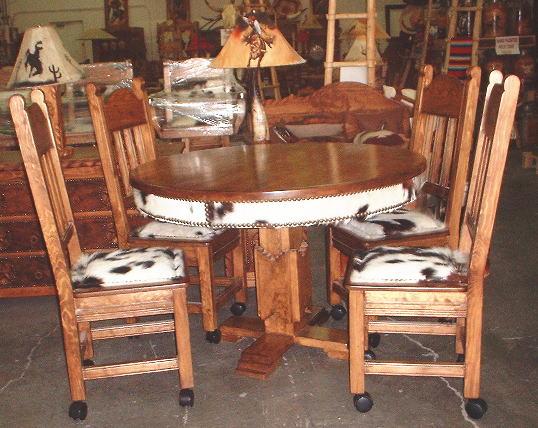 Southwest Furniture