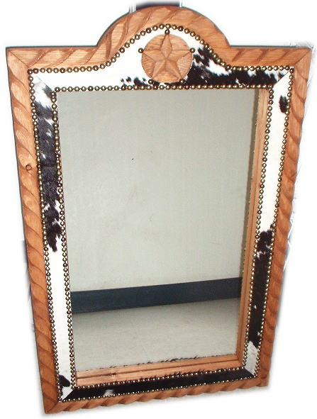 Southwest Frames Mirrors And Paintings
