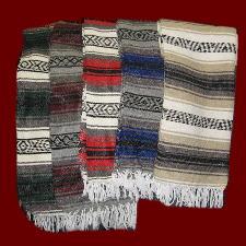Mexican Blankets Saltillo Blankets Sarapes Serapes